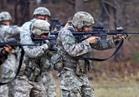 انتشار قوات أمريكية شمال سوريا ردا على تهديدات أردوغان