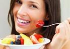 الأحماض المتواجدة في الفاكهة تعمل على تنشيط إفراز الكولاجين