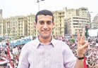 طارق الخولي: ثورة 30 يونيو غيرت مصير المنطقة والعالم .. فيديو