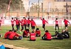 مدافع الأهلي على أعتاب الدوري السعودي