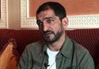 بلاغ للمدعي العام العسكري ضد «عمرو واكد» لتطاوله على القوات المسلحة