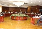 ترقية 17 عضو هيئة تدريس وتعيين 6 مدرسين بجامعة طنطا