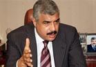 هشام طلعت مصطفى يعود لإدارة شركاته من جديد