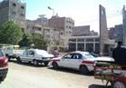 تموين المنيا: حالة من الهدوء تشهدها محطات الوقود بالمحافظة
