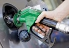 7 نصائح لتقليل استهلاك الوقود.. بعد رفع أسعار المنتجات البترولية