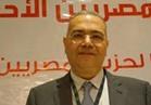 فيديو..المصريين الأحرار: تحريك أسعار الوقود جزء من برنامج الإصلاح الاقتصادي