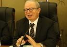 دعم مصر : البرلمان يعلم بزيادة أسعار المحروقات