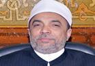 جابر طايع رئيسا للقطاع الديني بوزارة الأوقاف