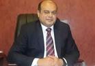 فيديو| محافظة مطروح تُشكل لجنة لتحديد أسعار تعريفة النقل الجماعي