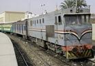 فيديو..السكك الحديد: لا نية لزيادة أسعار التذاكر والتعريفة ثابته لمدة عامين