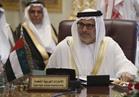 الإمارات تعلن دعمها الكامل للاستراتيجية الأمريكية الجديدة بشأن إيران