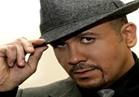 «فاكر الغنوة دي» يستعيد ذكريات أشهر ألبومات عام 2000