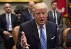 الرئيس الأمريكي يشيد بموافقة مجلس النواب علي مشروعي قانونين يتعلقان بالهجرة