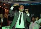 الليثي: عمرو دياب وحماقي المطربين المفضلين لي