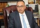 فيديو.. نائب وزير الإسكان : تكلفة تطوير مثلث ماسبيرو 4 مليار جنيه فى 3 سنوات