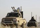 فرنسا: سنواصل محاربة داعش بسوريا رغم تحرير الرقة