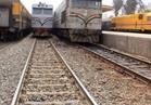 ننشر مواعيد القطارات الإضافية خلال أيام العيد