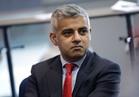 عمدة لندن لا يشجع زيارة ترامب المتوقعة إلى بريطانيا