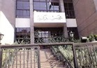 تأجيل دعوى إسقاط الجنسية عن محمد ناصر لـ3 يوليو