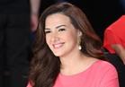دنيا سمير غانم:«في الـــ لالا لاند»عمل كوميدي أتمنى أن ينال إعجاب جمهوري