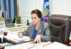 27 ألف و800 طالب ثانوية عامة يؤدون الامتحان في 93 لجنة بالبحيرة