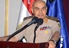 رئيس النواب يهنئ وزير الدفاع في ذكرى انتصارات العاشر من رمضان