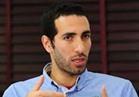 بعد إدراجه على قوائم الإرهاب.. «أبو تريكة» يواجه حكم المؤبد أو الإعدام
