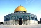 قيادي في فتح: حائط البراق لليهود والأقصى للفلسطينيين