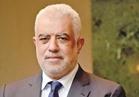 قيادات القطاع السياحي تطالب الرئيس السيسي بإقالة يحيى راشد