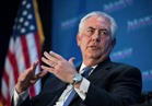 تيلرسون: هناك تقارب أمريكي روسي حول الأزمة السورية