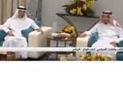 بالفيديو..فراج: قطر اتخذت سياسة تعتمد على المراهنة على حلم الشعوب العربية