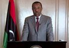 الحكومة الليبية الموقتة تنعى ضحايا الهجوم «الإرهابي» بأجدابيا