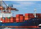 تقريرحكومى : 4ر0%  حجم التجارة بين مصر وقطر خلال 5 سنوات