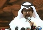 فيديو| معارض قطري: دولتنا بوليسية تقمع معارضيها وتخرق المواثيق الدولية
