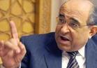 مصطفى الفقي : مصر بدأت إظهار «العين الحمرا» لإثيوبيا