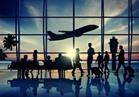 رحلات دوت كوم تضخ عروضا متميزة لخدمة المسافرين في الوطن العربي