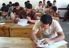"""""""تعليم شمال سيناء"""": لم نتلق أي بلاغات غش بامتحانات اللغة الثانية"""