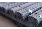 فرض رسوم اغراق على واردات الحديد من الصين وتركيا واوكرانيا