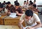 شاومينج ينشر صور لامتحان اللغة الفرنسية.. والتعليم تؤكد: غير صحيح