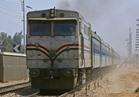 """""""النقل"""" تنفي تصريحات منسوبة للوزير حول تسبب المساجد في حوادث السكة الحديد"""