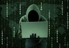 """سي أن أن: مصادر تتحدث عن اختراق """"هاكرز"""" روس لوكالة الأنباء القطرية"""