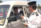 تحرير 3328 مخالفة وقرار إزالة في حملة بالفيوم