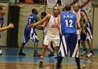 سموحة يدعم صفوف فريق السلة بثلاثة لاعبين جدد