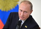 بوتين: سأتخذ قرار الترشح للرئاسة المقبلة قريبا
