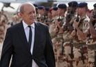 السيسي يلتقي وزير الخارجية الفرنسي خلال زيارته للقاهرة غدًا