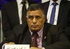 «وهب الله» يوضح حقيقة إدراج مصر على قائمة ملاحظات العمل الدولية