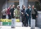 مرتكبو هجومي طهران إيرانيون نفذوا هجمات إرهابية بالرقة والموصل