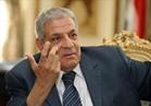 أبناء سيناء يطالبون «محلب» بعمل سدود ومصانع لحل أزمات المياه والبطالة