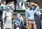 الأرصاد: طقس الخميس شديد الحرارة.. والعظمى بالقاهرة 41