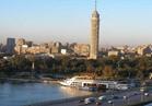 الأرصاد: طقس السبت معتدل والعظمى في القاهرة 35 درجة